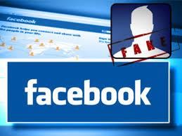 Facebook szakertoket szeretne?