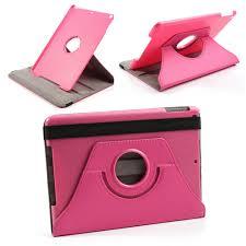 iPad air tokot szeretne?