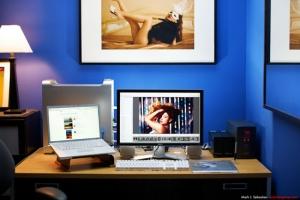 Webshop keszitest szeretne?