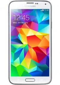 Galaxy S6 Edge tokokat szeretne?