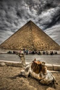 Egyiptom Hurghada nyaralas konnyeden!