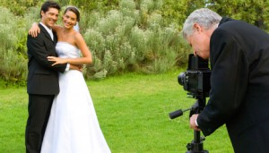 Esküvői fotózás Aszód